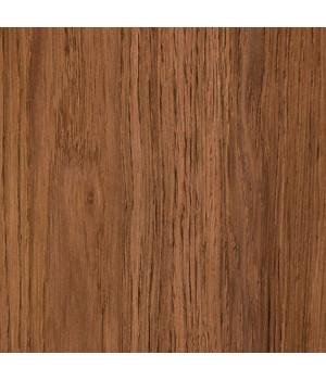 Floorpan ламинат Brown Гикори FP958