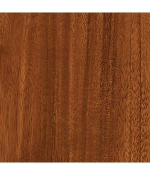 Floorpan ламинат Brown Коа FP959