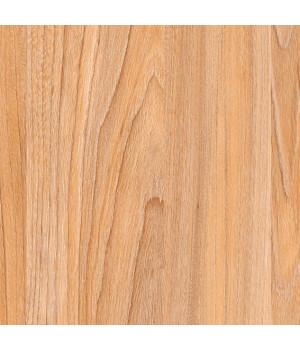 Floorpan ламинат Brown Лапачо FP963