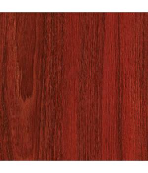Floorpan ламинат Brown Мербау FP961