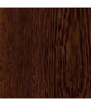 Floorpan ламинат Brown Венге FP965