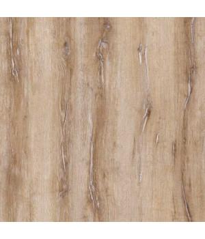 Floorpan ламинат Emerald Дуб Ливингстон FP561