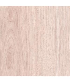 Floorpan ламинат Green Дуб Стокгольм FP102
