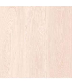 Floorpan ламинат Lime Дуб Йорк FP123