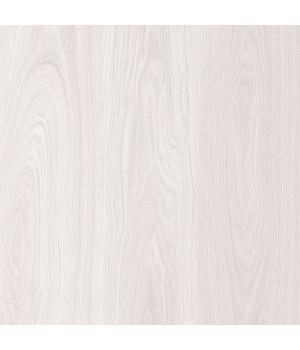 Floorpan ламинат Lime Дуб Моррисон FP122