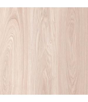 Floorpan ламинат Lime Дуб Олбери FP125