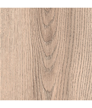 Floorpan ламинат Orange Дуб жемчужный FP952