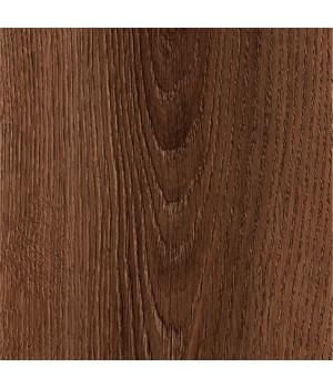 Floorpan ламинат Orange Дуб карамельный FP956