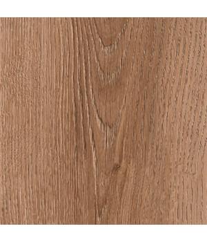 Floorpan ламинат Orange Дуб натуральный FP955