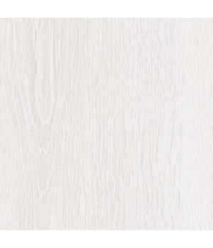 Floorpan ламинат Red Дуб Бьерн FP451