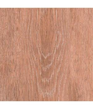 Floorpan ламинат Red Дуб гасиенда кремовый FP29