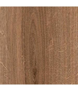 Floorpan ламинат Red Дуб каньон FP30