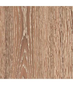 Floorpan ламинат Red Дуб пиренейский FP31