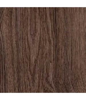 Floorpan ламинат Red Дуб тёмный шоколад FP36