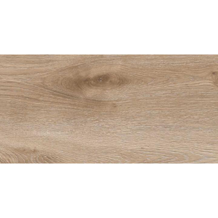 Floorwood ламинат Active Дуб Честер Стандарт