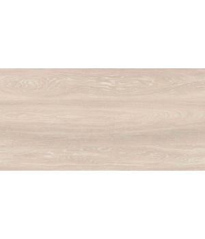 Floorwood ламинат Active Дуб Фронтьер Белый