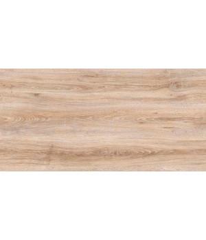 Floorwood ламинат Active Дуб Каньон Стандарт