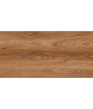 Floorwood ламинат Active Дуб Касл Стандарт