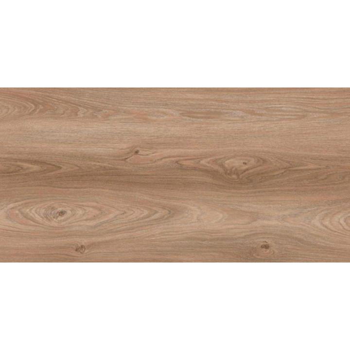 Floorwood ламинат Active Дуб Касл Светлый