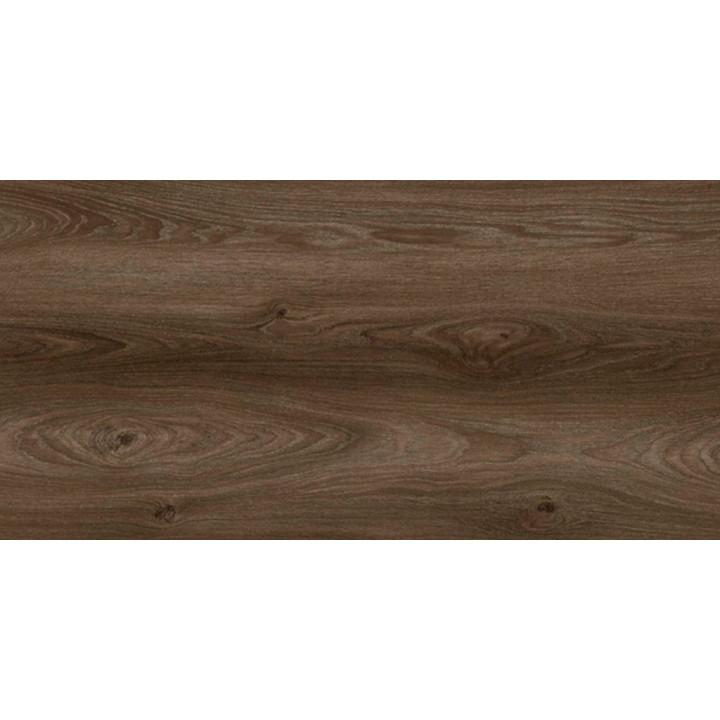 Floorwood ламинат Active Дуб Касл Темный
