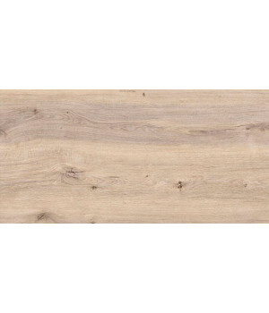 Floorwood ламинат Active Дуб Крофт Белый
