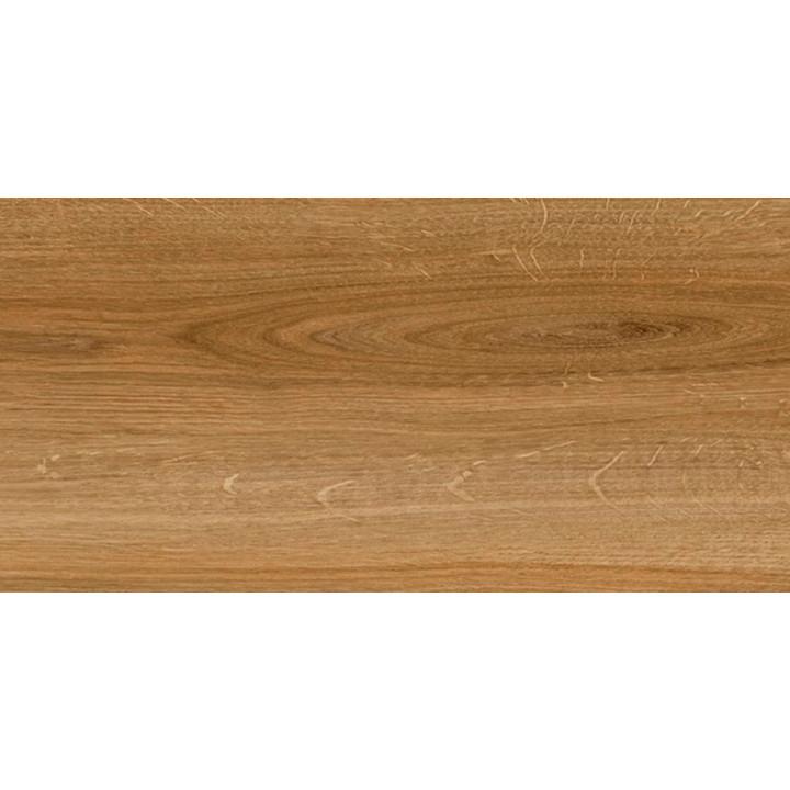 Floorwood ламинат Active Дуб Маверик Стандарт
