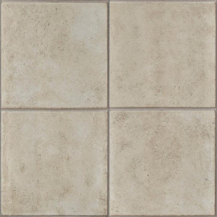 Floorwood ламинат Gres 001 Пиетра Венециано