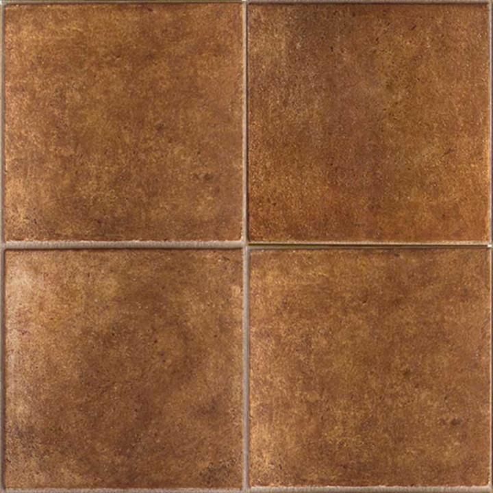 Floorwood ламинат Gres 002 Пиетра Фиорентино