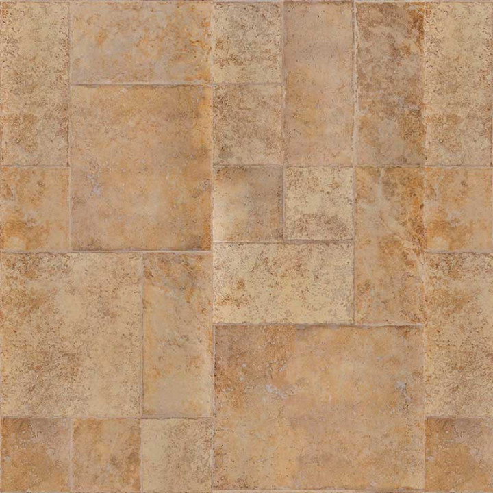 Floorwood ламинат Gres 006 Милан