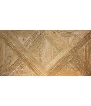 Floorwood ламинат Palazzo 20132 Тревизо