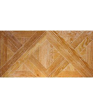 Floorwood ламинат Palazzo 20133 Кьянти