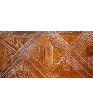 Floorwood ламинат Palazzo 20136 Сан-Марко