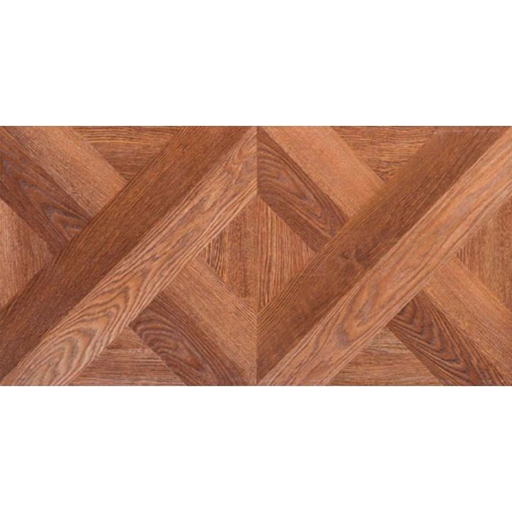 Floorwood ламинат Palazzo 2101 Фьюмичино