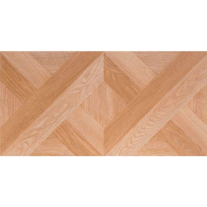 Floorwood ламинат Palazzo 2104 Фабиано