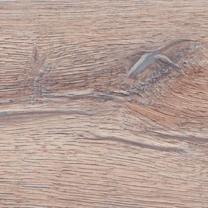 Floorwood ламинат Brilliance SC FB5166 Дуб Милан