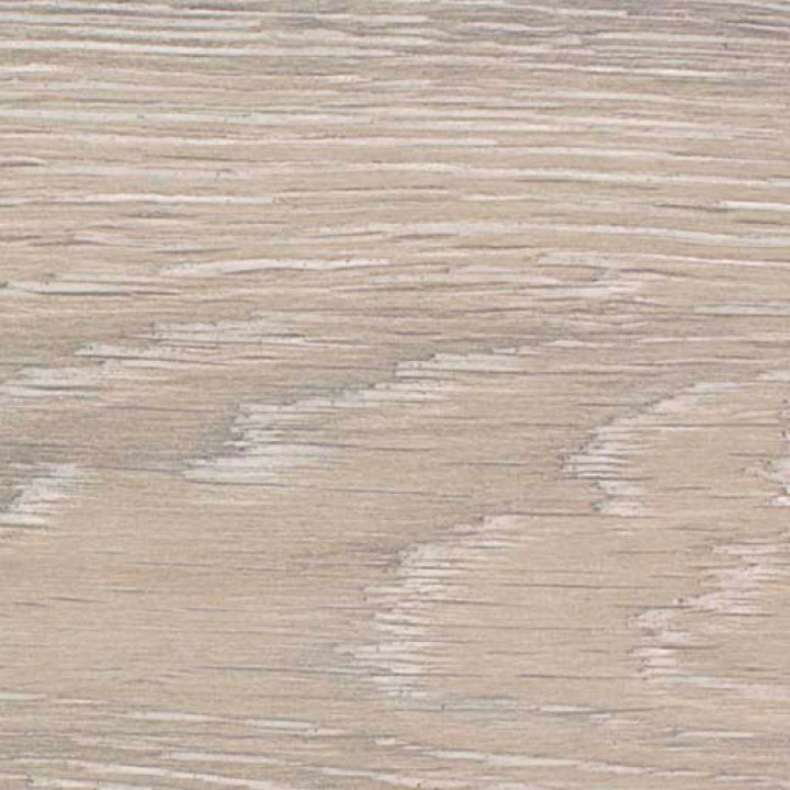 Floorwood ламинат Brilliance SC FB5542 Дуб Токио