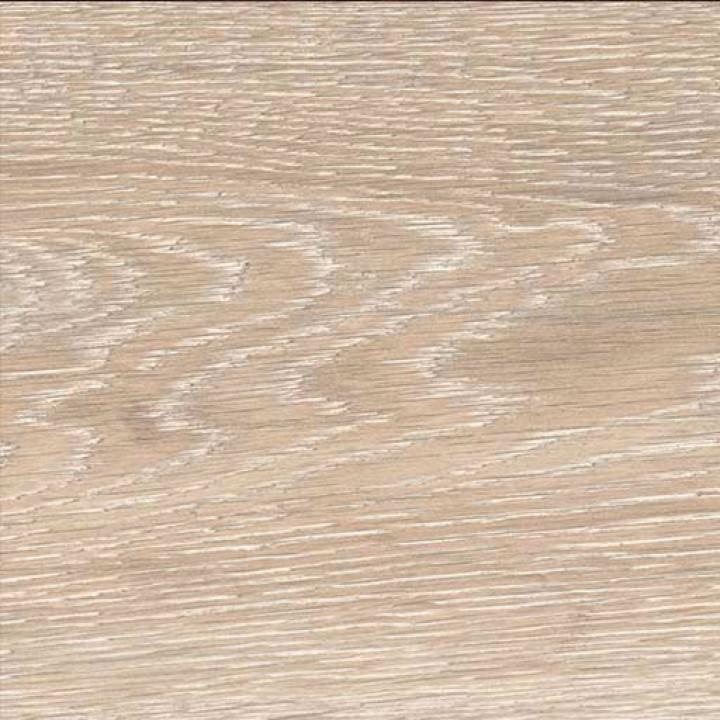Floorwood ламинат Brilliance SC FB5543 Дуб Сантьяго