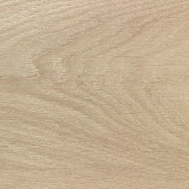 Floorwood ламинат Brilliance SC FB8630 Дуб Кимберли