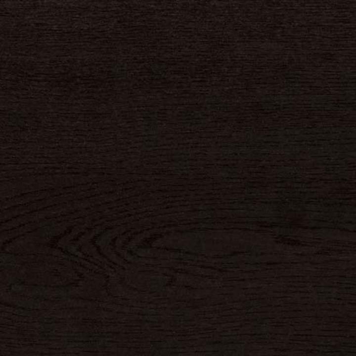 Floorwood ламинат Brilliance SC FB8632 Дуб Гринвич