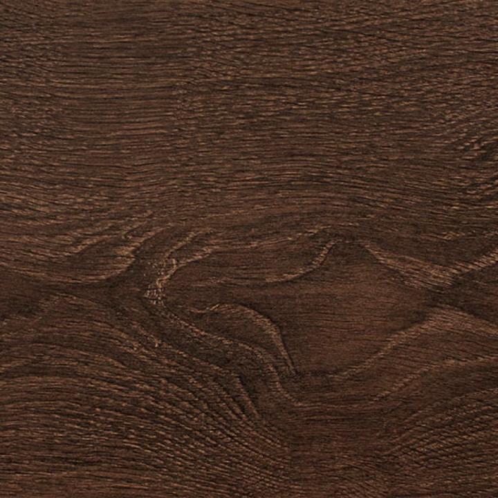 Floorwood ламинат Brilliance SC FB8633 Дуб Мадрид