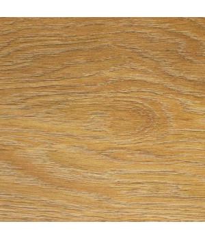 Floorwood ламинат Deluxe 5176 Дуб Комфорт