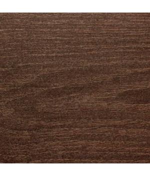 Floorwood ламинат Deluxe 5178 Дуб Эталон