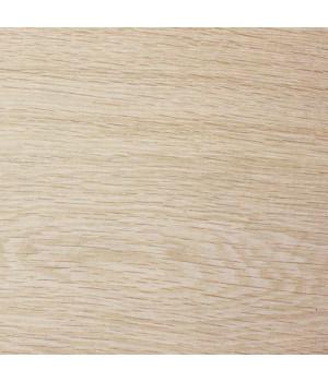 Floorwood ламинат Deluxe 5303 Дуб Атланта