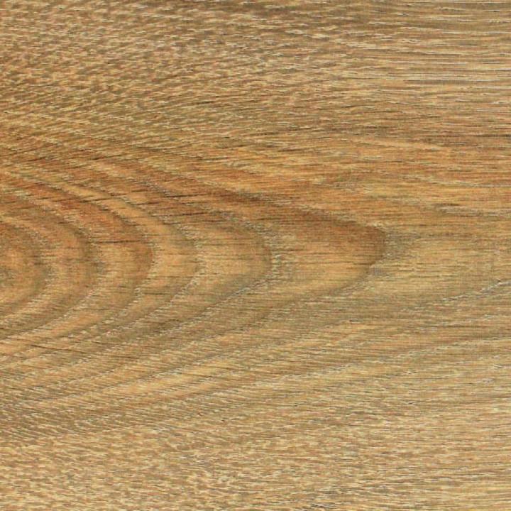 Floorwood ламинат Deluxe 5339 Дуб Корабельный