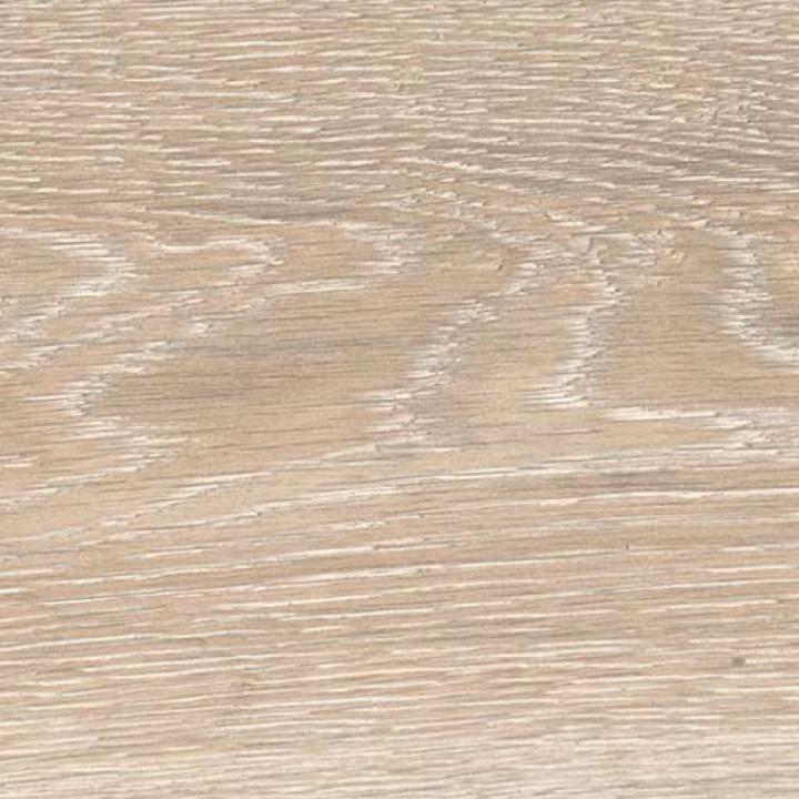 Floorwood ламинат Deluxe 5543 Дуб Беленый