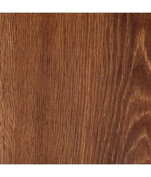 Floorwood ламинат Epica D1820 Дуб Мартин