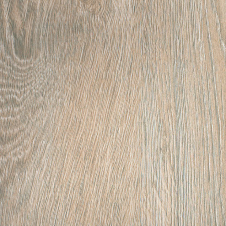 Floorwood ламинат Epica D1821 Дуб Винсент