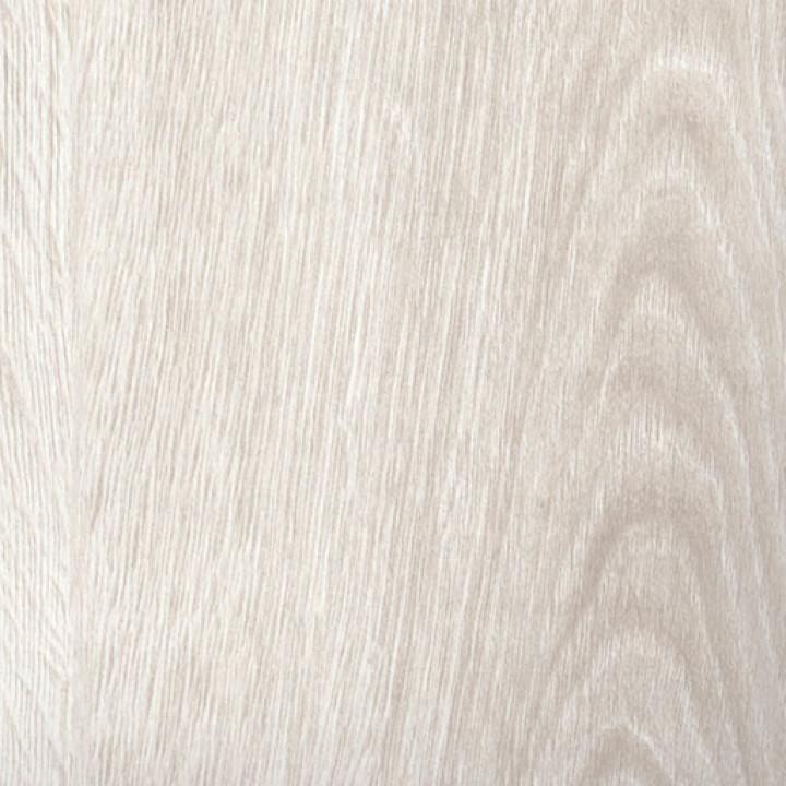 Floorwood ламинат Epica D1822 Дуб Ануари