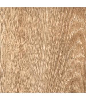 Floorwood ламинат Epica D1823 Дуб Эванс
