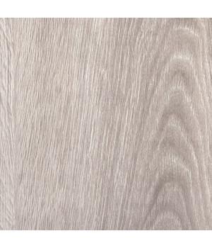 Floorwood ламинат Epica D1824 Дуб Грюйер